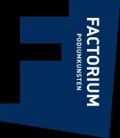 elo factorium.nl